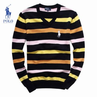 Pull Polo Homme Rose Magasin Paris